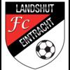 FC Eintracht Landshut e.V.