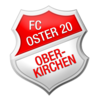FC Oster 20 Oberkirchen