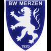 Sportverein Blau-Weiß Merzen e. V.