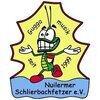 Nuilermer Schlierbachfetzer e.V.