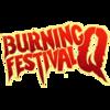Burning Q Project e.V