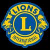 Lions Club Hahnheide e.V.