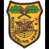 Schützenbund Vehs e.V.