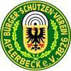 Bürger-Schützen-Verein Aplerbeck von 1826 e.V.