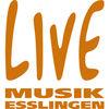 Live-Musik Esslingen e.V.