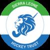 Sierra Leone Hockey Trust