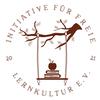 Initiative für freie Lernkultur e. V.