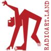 RadioArt.Land e. V.
