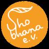Shobhana e.V.