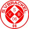 Sportverein 06 Brackel e.V.