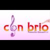 """""""con brio"""" Frauenchor Ebersdorf"""