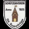Schützenverein Old Quokenbrügge e.V.