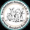 Tierschutzbund Annaberg u.Umgebung e.V.