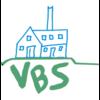 VBS e. V.