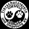 TSV Coesfeld, Dülmen und Umgebung e.V.