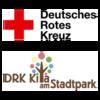 "DRK Kindertageseinrichtung ""Am Stadtpark"""