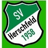 Sportverein Herschfeld e.V.