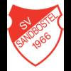 SV Sandbostel von 1966 e.V.
