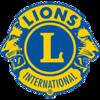 Lions Hilfe Homburg-Saar-Pfalz e.V.