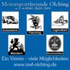 Motorsportfreunde Olching e.V.