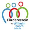 Förderverein der Wilhelm-Busch-Schule