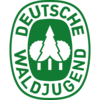 Deutsche Waldjugend Landesverband Hessen e.V.