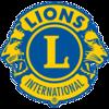 Lions Förderverein Worpswede e.V.