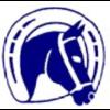 Reitervereinigung Biberach e. V.