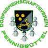 Dorfgemeinschaftsverein Pennigbüttel e.V.