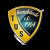 TuS Hemsbünde e. V.