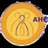 AHC-Deutschland e.V.
