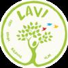 LAVI - FreiRaumBildung Ulm e.V.