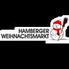 Hamberger Weihnachtsmarkt e.V.