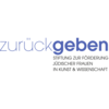 Stiftung ZURÜCKGEBEN