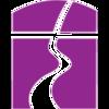 Evangelische Kirchengemeinde Stetten