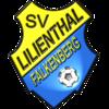 SV Lilienthal-Falkenberg e.V.