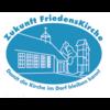 Förderverein Zukunft FriedensKirche e.V.