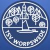 TSV Worpswede e.V.