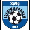 SpVg. Iseringhausen 1982 e.V.