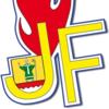 Jugendfeuerwehren im Landkreis Cuxhaven