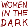WOMEN IN THE DARK e.V.
