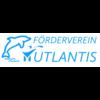 Förderverein Hallenbad Mutlantis