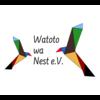 Watoto wa Nest e. V.