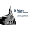 St. Antonius Beeckerwerth - Magic-Musical