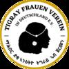 Tigray Frauen Verein in Deutschland e.V.
