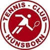 Tennisclub Hünsborn e.V.