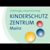 Kinderschutz-Zentrum Mainz e.V.