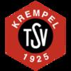 Turn- und Sportverein Krempel von 1925 e.V.