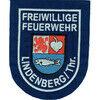 FFW Lindenberg e.V.