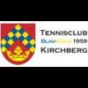 Tennisclub Blau Gold Kirchberg